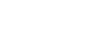 Captured Realities logo