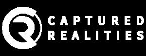 Captured Realities logo